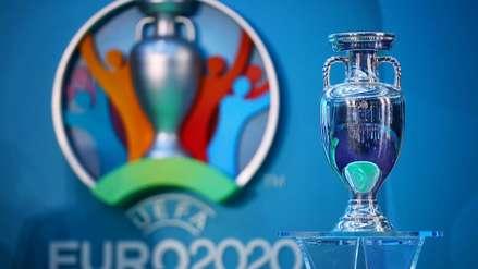 Con Italia y España: las seis selecciones ya clasificadas a la Eurocopa 2020