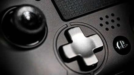 ¿Este es el mando del PlayStation 5? La verdad detrás de la imagen que Sony publicó en Instagram
