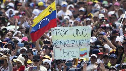 Chile rechaza postulación de Venezuela al Consejo de Derechos Humanos de la ONU