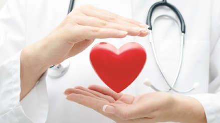 ¿Cómo se encuentra Perú en índices de donación de órganos en cuanto a Latinoamérica?