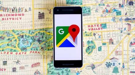 ¿Preocupado por tu privacidad? Descubre cómo ocultar tu casa en Google Maps
