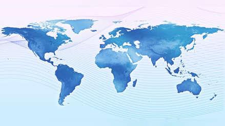 ¿Por qué la prospectiva en América Latina no ha tenido el mismo éxito que en Europa o Asia?