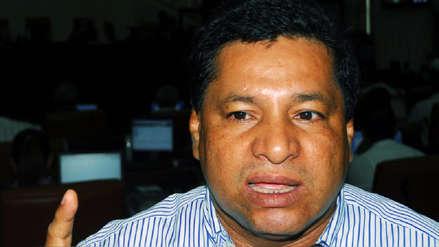 Espeluznante crimen destapó red de narcotráfico dirigida por un parlamentario y pastor evangélico