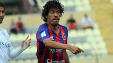 Óscar Vílchez tras goleada sufrida ante Binacional: