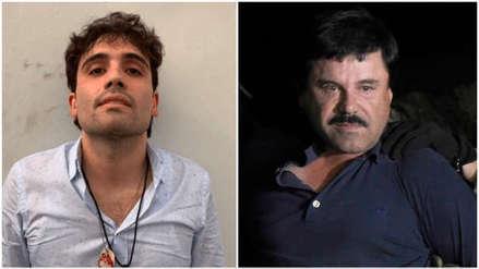 El cártel de Sinaloa: ¿Cuál es su historia y quién manda ahora después de la reclusión del Chapo en EE.UU.?