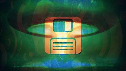 Estados Unidos dejó de usar diskettes para coordinar ataques nucleares