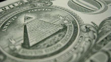 Inversor estafó por US$ 1,300 millones a un total de 7 mil personas con esquema piramidal