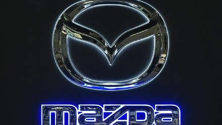 Indecopi: esta camioneta de Mazda presentaría fallas en los frenos