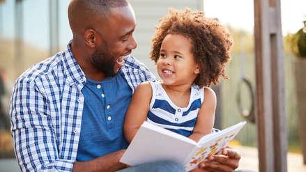 ¡Toma nota! Cuatro consejos prácticos para incentivar la lectura y el razonamiento matemático en tus hijos