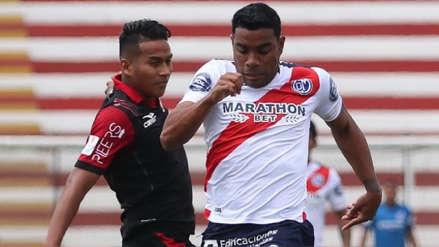 Deportivo Municipal, Pirata FC y otros tres clubes de la Liga 1 fueron sancionados por la Comisión de Licencias de la FPF