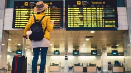 Low cost: ¿Cuál es la mejor aerolínea, cuánto gastan en un boleto y por qué las usan los peruanos?