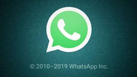 WhatsApp se actualiza para que nadie pueda añadirte a grupos sin permiso