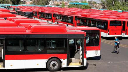 ¿Cuáles son los países con el transporte público más caro de Sudamérica?