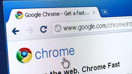Google Chrome: Esta nueva función incrementa la velocidad del navegador más usado de Internet