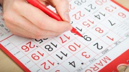Este 31 de octubre ha sido declarado día no laborable