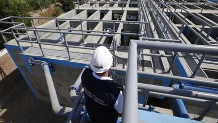 Contraloría: Sedapal no fiscaliza apropiadamente la calidad de agua que se descarga al mar