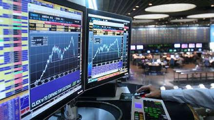 Emiten Decreto de Urgencia que busca mejorar el desarrollo del mercado de valores peruano