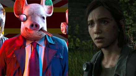 ¿QUÉ PASÓ? The Last of Us Part II, Watch Dogs: Legion y otros juegos se han retrasado para 2020 y 2021