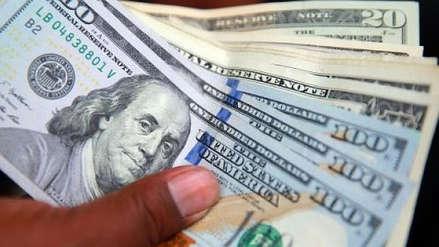 Venezuela: precio del dólar hoy, jueves 24 de octubre de 2019, según DolarToday