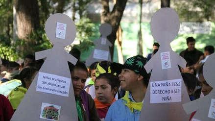 Indignación en Paraguay: Diez militares afrontan juicio por abuso sexual contra menor de edad