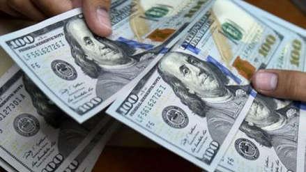 Venezuela: precio del dólar hoy, viernes 25 de octubre de 2019, según DolarToday