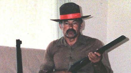 Murió en la cárcel el mayor asesino serial de Australia: secuestraba turistas y los decapitaba