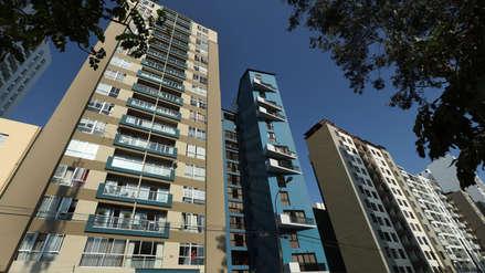 ¿Buscas una vivienda? Este es el precio del metro cuadrado en estos 20 distritos limeños