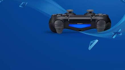 Sony registra las marcas para sus siguientes consolas: Desde la PS6 hasta la PS10
