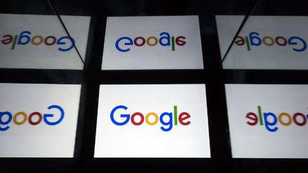 Google invertirá 850 millones de dólares en nuevo centro de datos en Taiwán