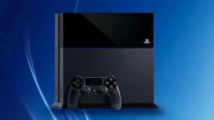PlayStation 4 ha vendido 102.8 millones de consolas y ya rompió el récord de la Wii