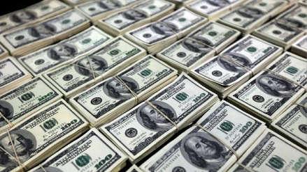 Tipo de cambio: Así cotiza el dólar ante nuevo recorte en las tasas de interés de Estados Unidos