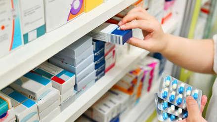 El 40% de peruanos no encuentra sus medicamentos en postas y hospitales