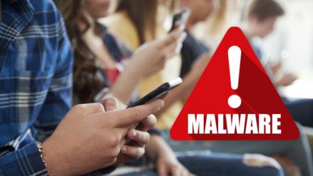 Alerta: este virus se mantiene en tu teléfono incluso si lo restauras a fábrica