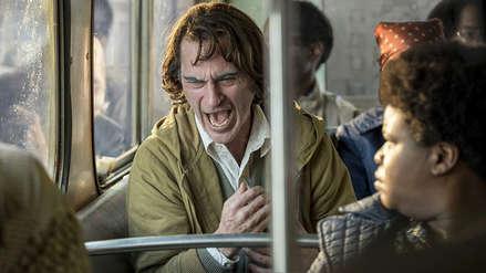 ¿Es Arthur Fleck el verdadero Joker y enemigo de Batman? Joaquin Phoenix responde