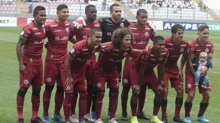 ¡Confirmado! Universitario vs. Ayacucho se jugará en el Estadio Nacional por el Torneo Clausura
