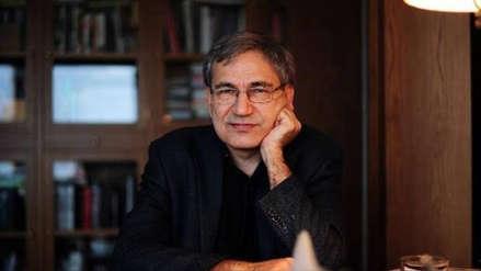 Hay Festival Arequipa 2019: ¿Cuándo y dónde ver a Orhan Pamuk, Nobel de Literatura 2006?