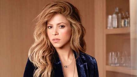Shakira: Quienes cerraban puertas a la música en español perdieron la batalla