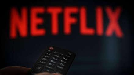 Netflix dejará de funcionar en miles de televisores Samsung, Sony y Toshiba desde diciembre