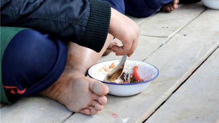 Anemia y desnutrición: ¿Cómo afectan al desarrollo de niños y niñas?