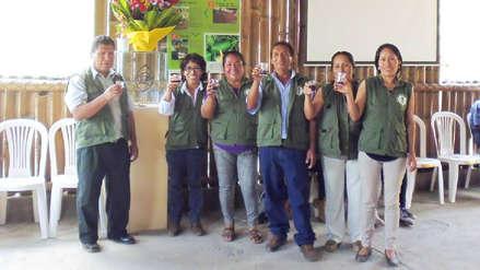 Centro Ecológico en San Juan de Lurigancho es una alternativa para reducir la acumulación de basura