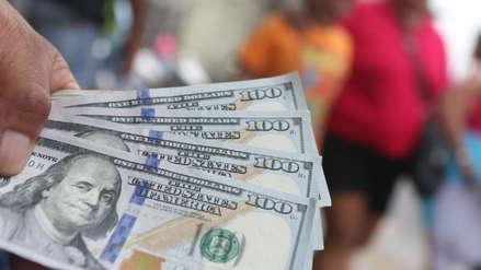 Venezuela: precio del dólar hoy, jueves 7 de noviembre de 2019, según DolarToday