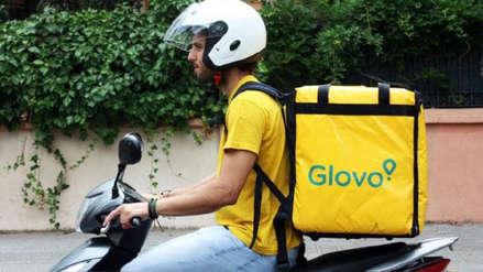 Gobierno busca garantizar los derechos labores de trabajadores de Uber, Glovo y otros