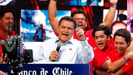 Por crisis en Chile, la Teletón en ese país se postergó hasta abril de 2020
