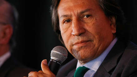 Alejandro Toledo: Juez evalúa si el expresidente continuará junto a un abogado público