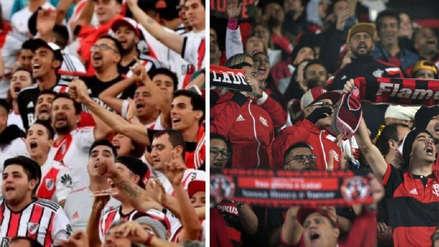 River Plate vs. Flamengo: ¿Cuánto dinero percibirá Lima por turismo?