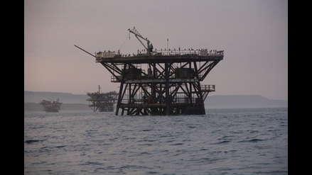 Los derrames de petróleo crónicos e incalculables en las costas de Piura y Tumbes