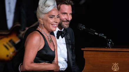 Lady Gaga se sincera y cuenta la verdad detrás de la