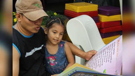 ¿Sabes cómo responder a las necesidades de tu hijo o hija?