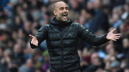 ¿Y el Real Madrid? Pep Guardiola aseguró que el Liverpool 'es el rival más duro al que se ha enfrentado'