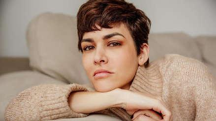 Anahí de Cárdenas reveló que padece cáncer de mama en un emotivo mensaje